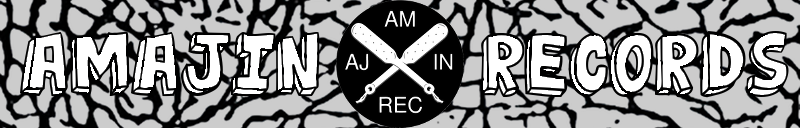 Amajin Records